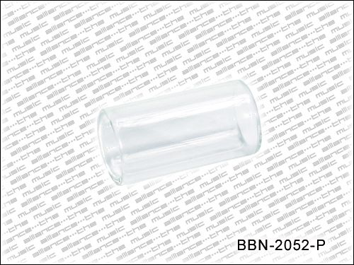 Bottleneck Boston BBN-2052-P