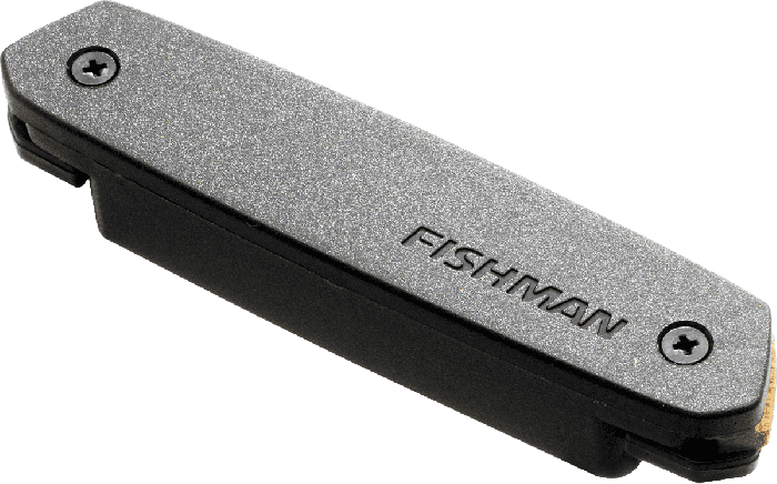 Fishman Neo-D Single Coil element akoestisch gitaar