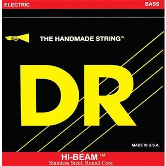 DR ER-50 Hi Beam Stainless Steel .050/.110
