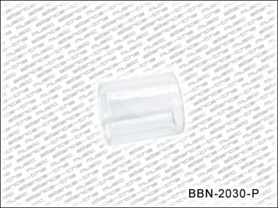 Bottleneck Boston BBN-2030-P